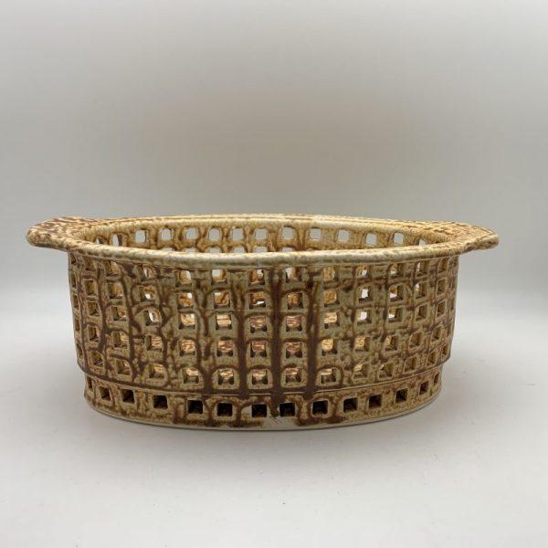Fruit Basket by Lynn Munns - Z/50