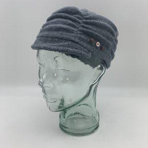 Kahlia Hat by Gypsy & Lolo