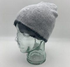Alpaca Beanie Hat by Shupaca