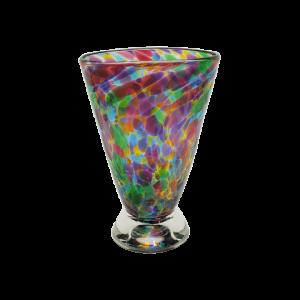 Speckle Cup - Confetti Kingston Glass Studio